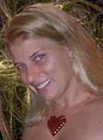 Deborah Daoud - VP Millennium Headstones Corp